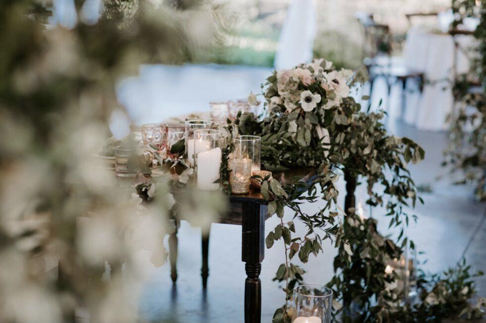 Spring-Wedding-at-Summerfield-Farms-Rachel-and-Brian-42