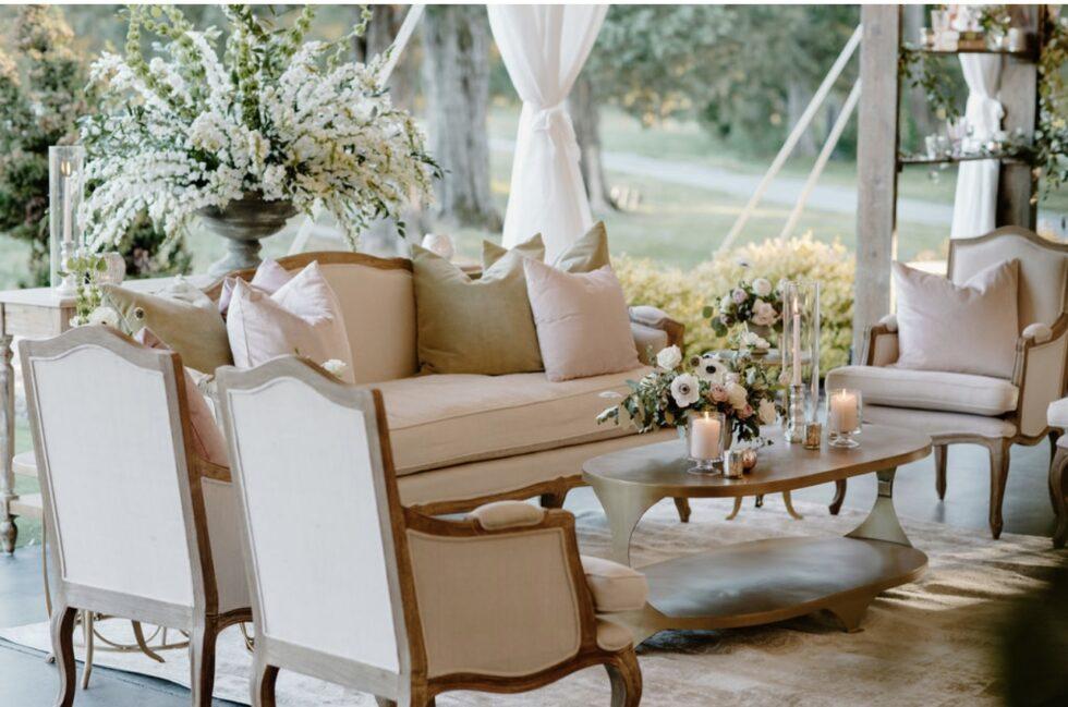 Spring-Wedding-at-Summerfield-Farms-Rachel-and-Brian-43