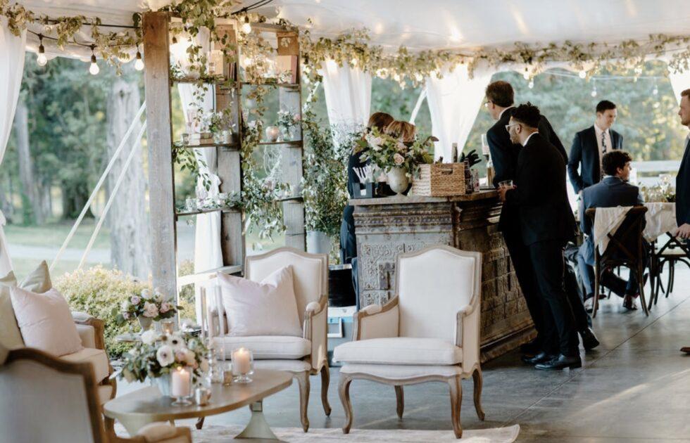 Spring-Wedding-at-Summerfield-Farms-Rachel-and-Brian-44