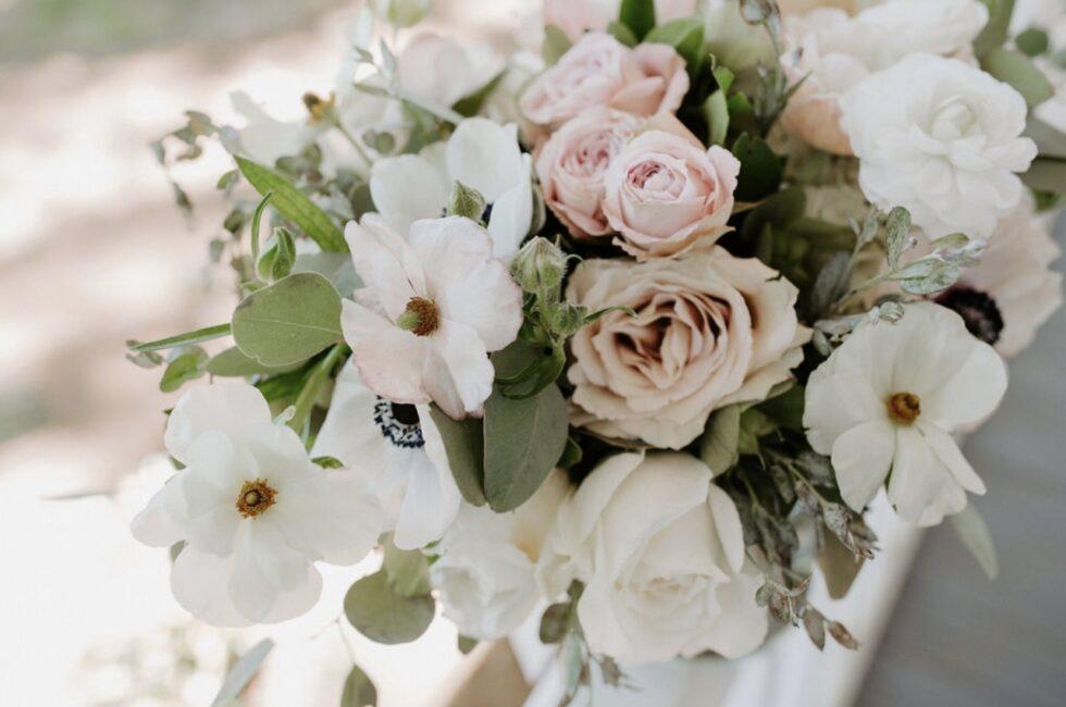 Spring-Wedding-at-Summerfield-Farms-Rachel-and-Brian-45