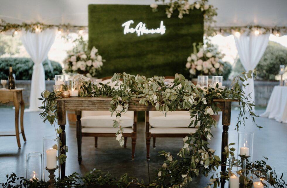 Spring-Wedding-at-Summerfield-Farms-Rachel-and-Brian-46