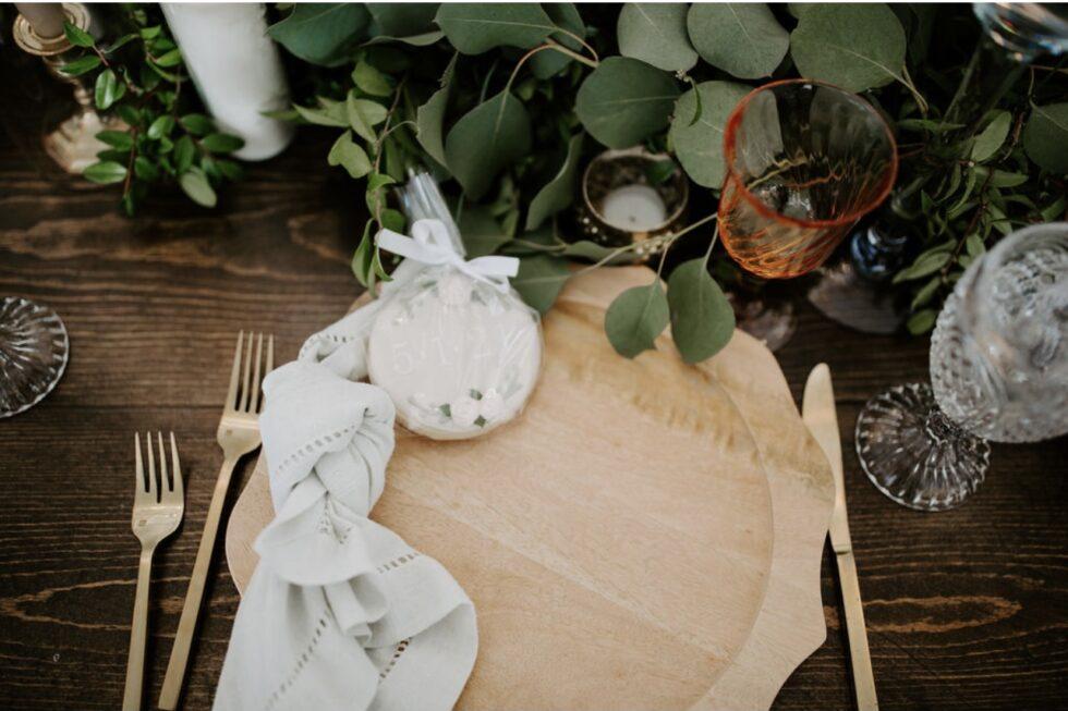 Spring-Wedding-at-Summerfield-Farms-Rachel-and-Brian-47