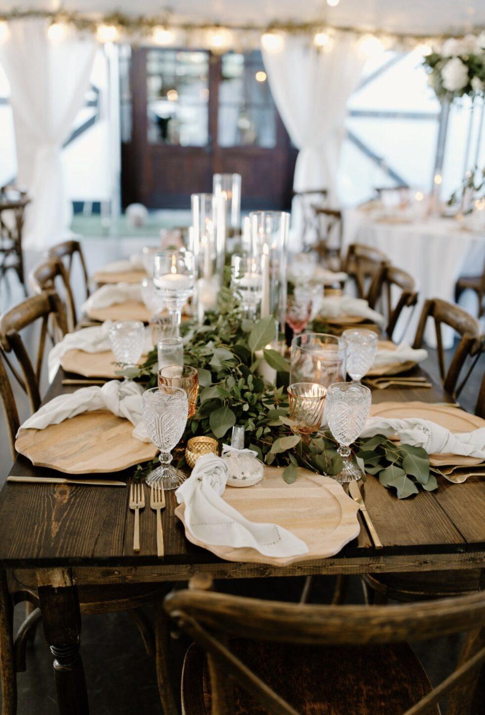Spring-Wedding-at-Summerfield-Farms-Rachel-and-Brian-48