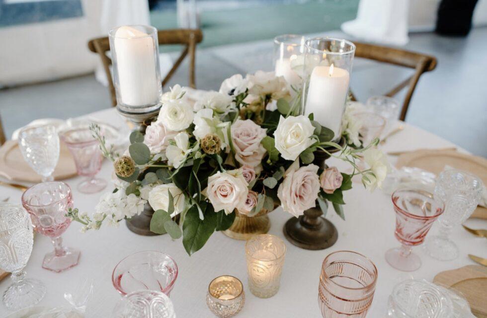 Spring-Wedding-at-Summerfield-Farms-Rachel-and-Brian-49