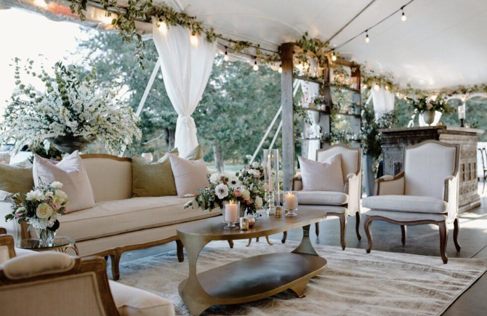 Spring-Wedding-at-Summerfield-Farms-Rachel-and-Brian-50