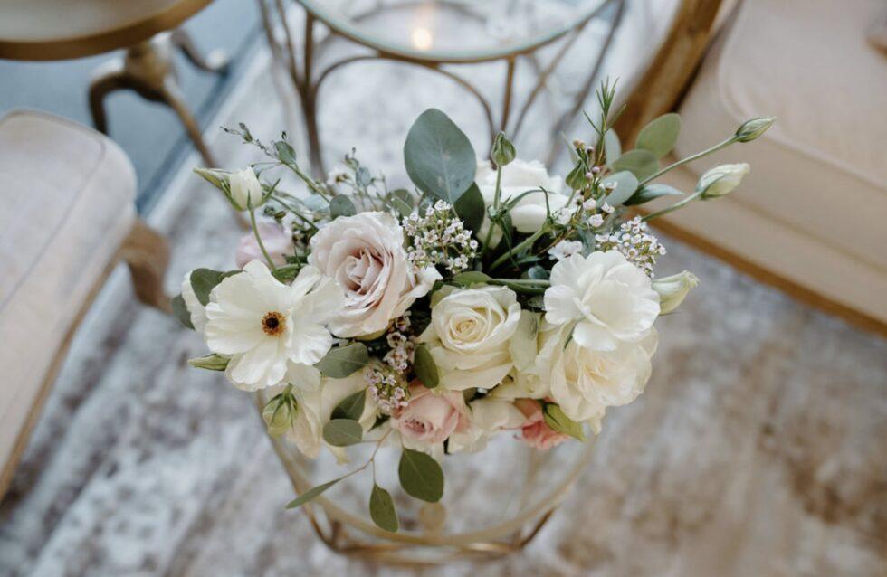 Spring-Wedding-at-Summerfield-Farms-Rachel-and-Brian-51