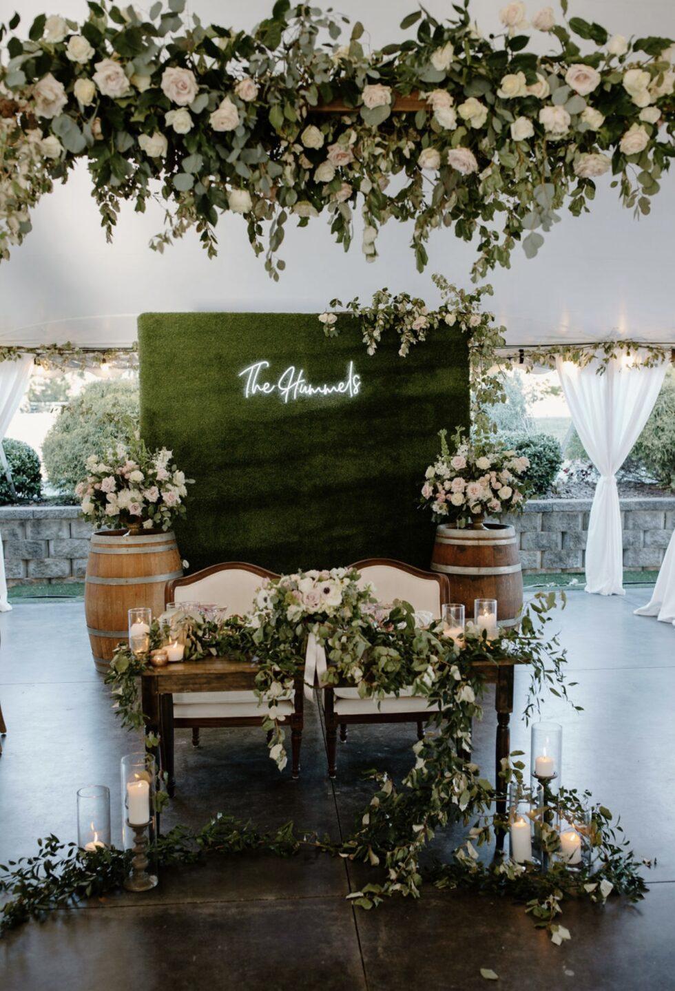 Spring-Wedding-at-Summerfield-Farms-Rachel-and-Brian-52