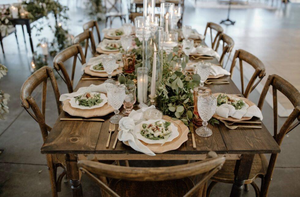 Spring-Wedding-at-Summerfield-Farms-Rachel-and-Brian-53