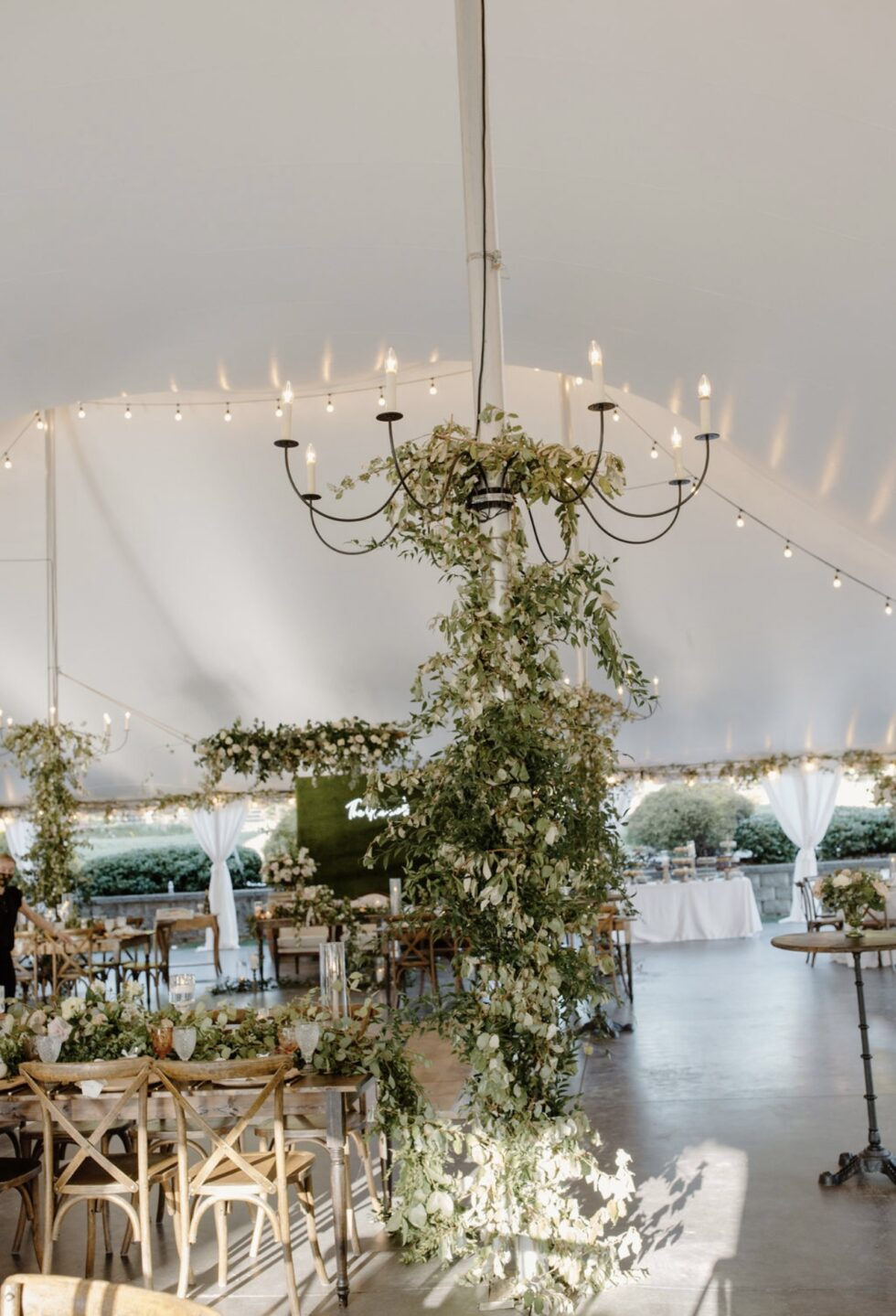 Spring-Wedding-at-Summerfield-Farms-Rachel-and-Brian-54