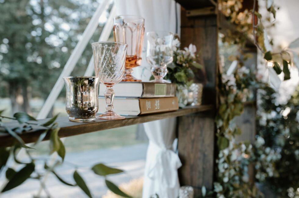 Spring-Wedding-at-Summerfield-Farms-Rachel-and-Brian-55