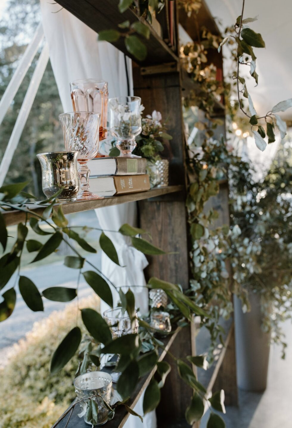 Spring-Wedding-at-Summerfield-Farms-Rachel-and-Brian-56