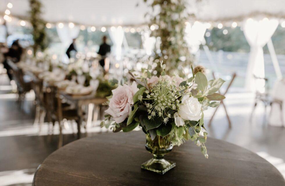 Spring-Wedding-at-Summerfield-Farms-Rachel-and-Brian-57