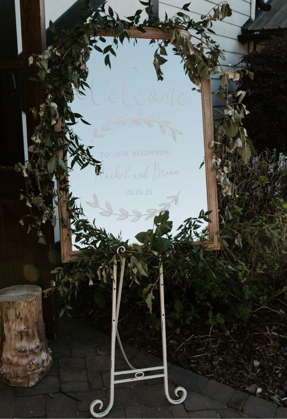 Spring-Wedding-at-Summerfield-Farms-Rachel-and-Brian-58