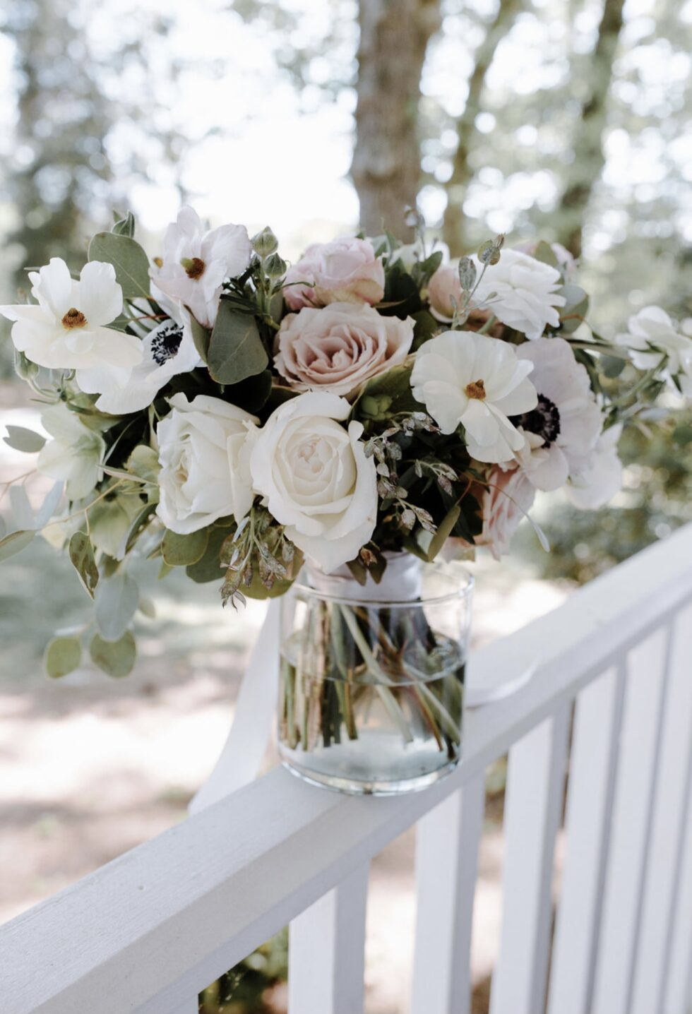 Spring-Wedding-at-Summerfield-Farms-Rachel-and-Brian-59
