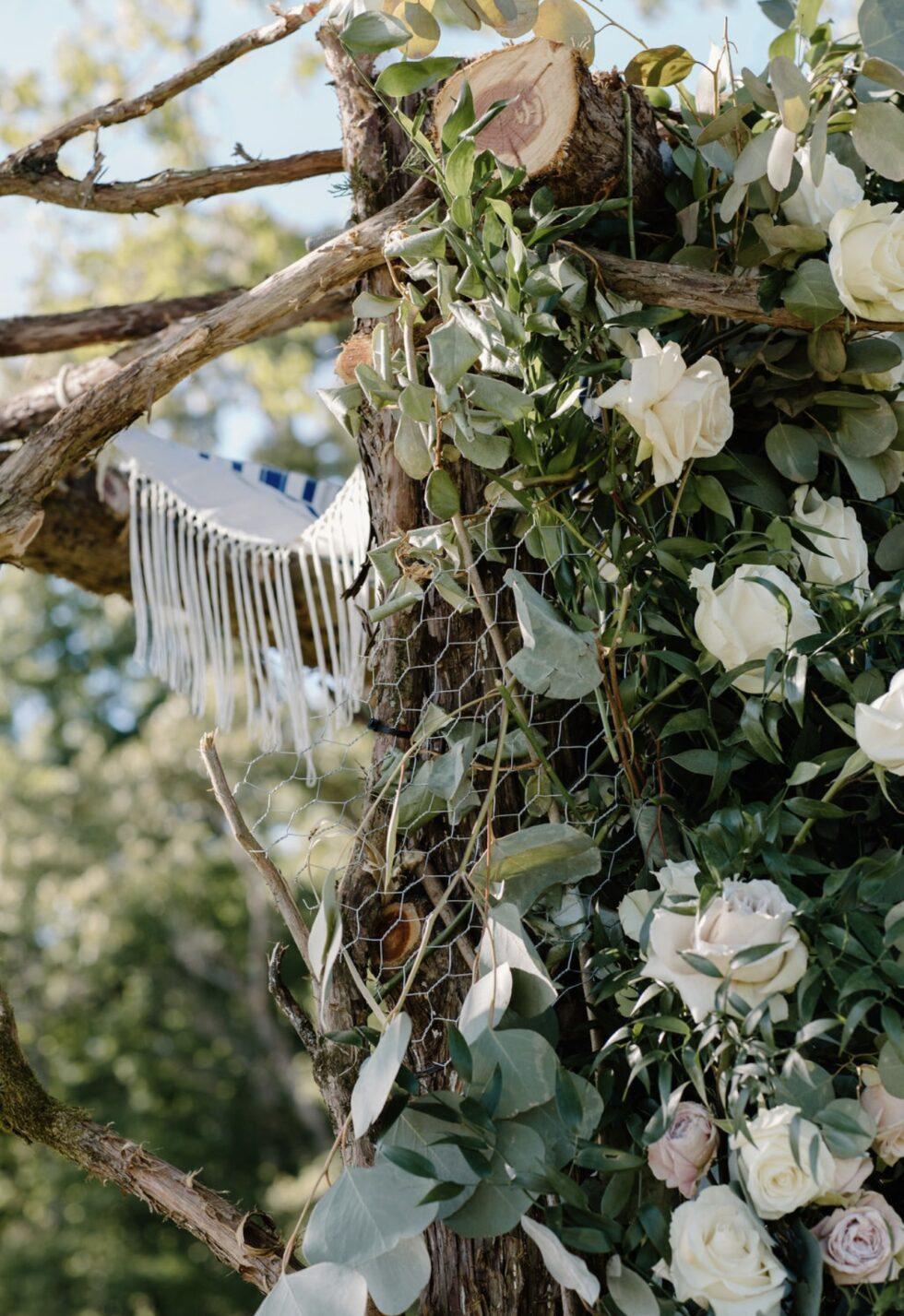 Spring-Wedding-at-Summerfield-Farms-Rachel-and-Brian-60