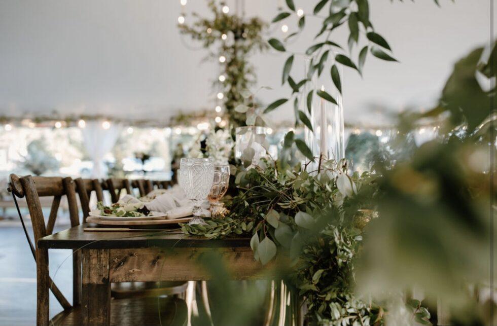 Spring-Wedding-at-Summerfield-Farms-Rachel-and-Brian-61