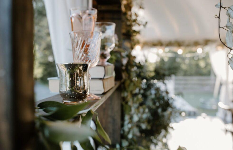 Spring-Wedding-at-Summerfield-Farms-Rachel-and-Brian-62