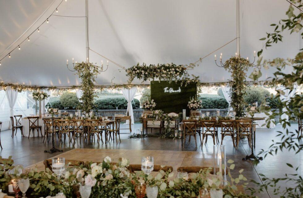 Spring-Wedding-at-Summerfield-Farms-Rachel-and-Brian-63
