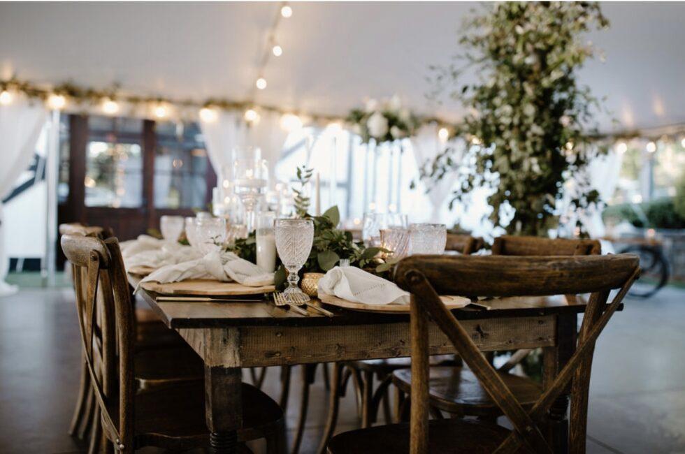 Spring-Wedding-at-Summerfield-Farms-Rachel-and-Brian-65