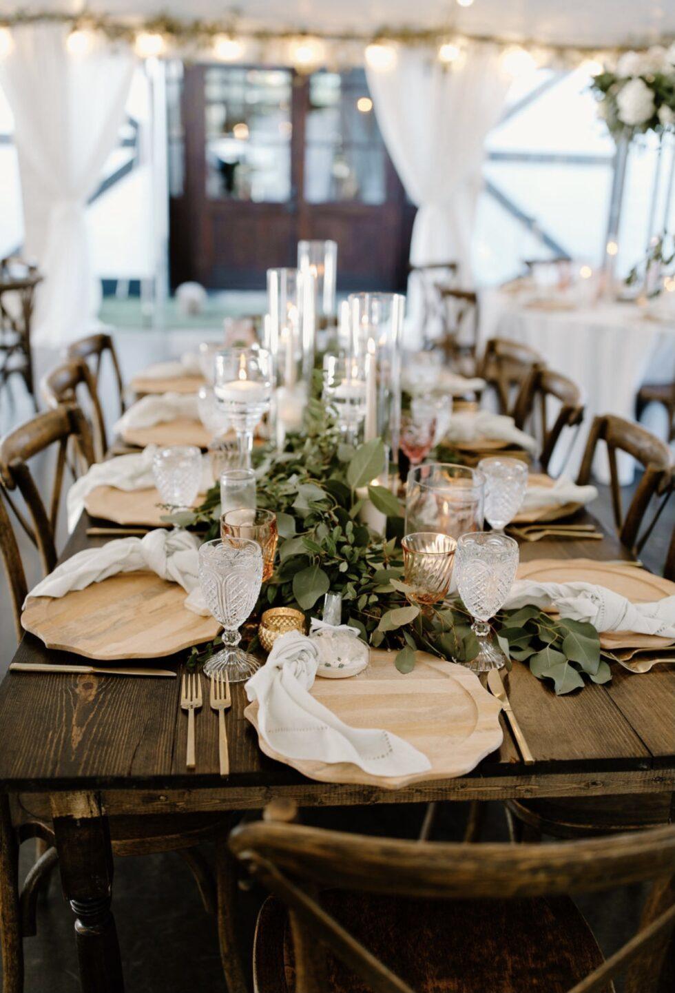 Spring-Wedding-at-Summerfield-Farms-Rachel-and-Brian-66