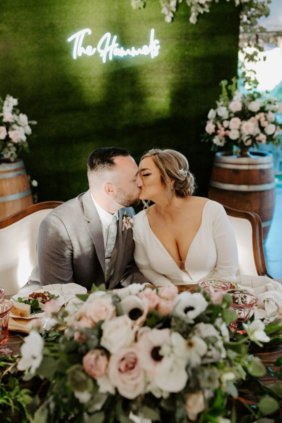 Spring-Wedding-at-Summerfield-Farms-Rachel-and-Brian-67