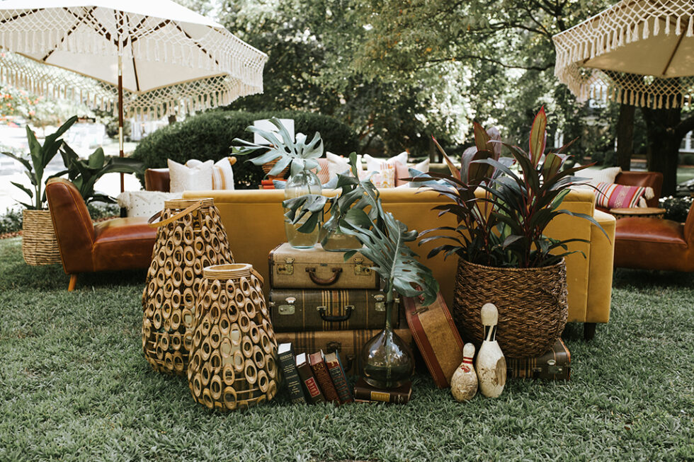 Boho-Birthday-Party-The-Prettiest-Pieces-Vintage-Rentals-02