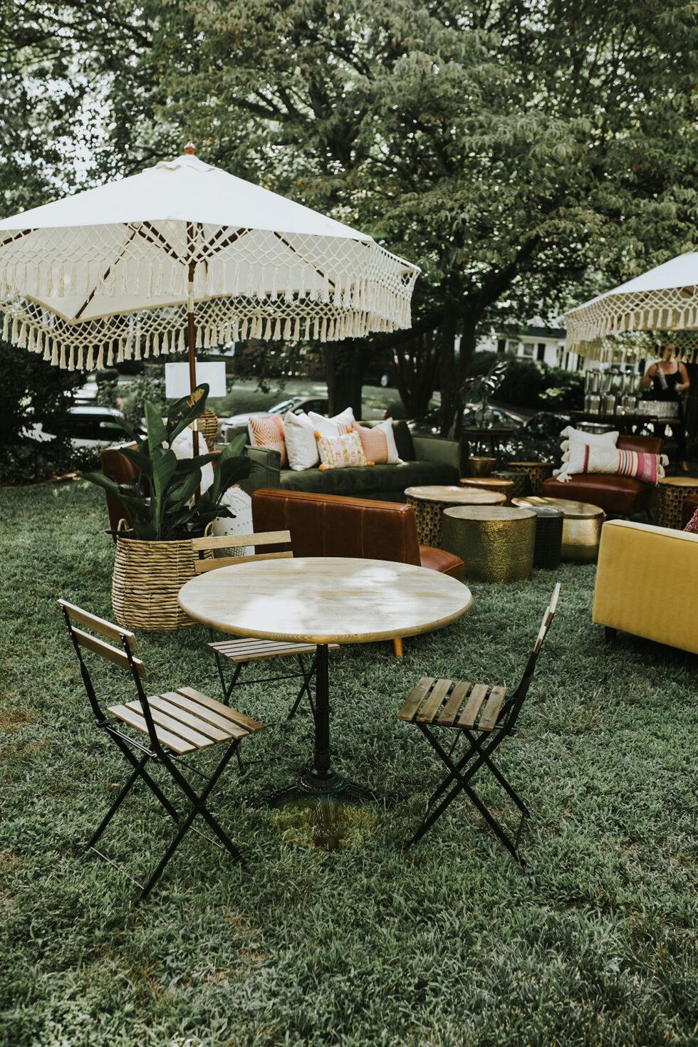 Boho-Birthday-Party-The-Prettiest-Pieces-Vintage-Rentals-05