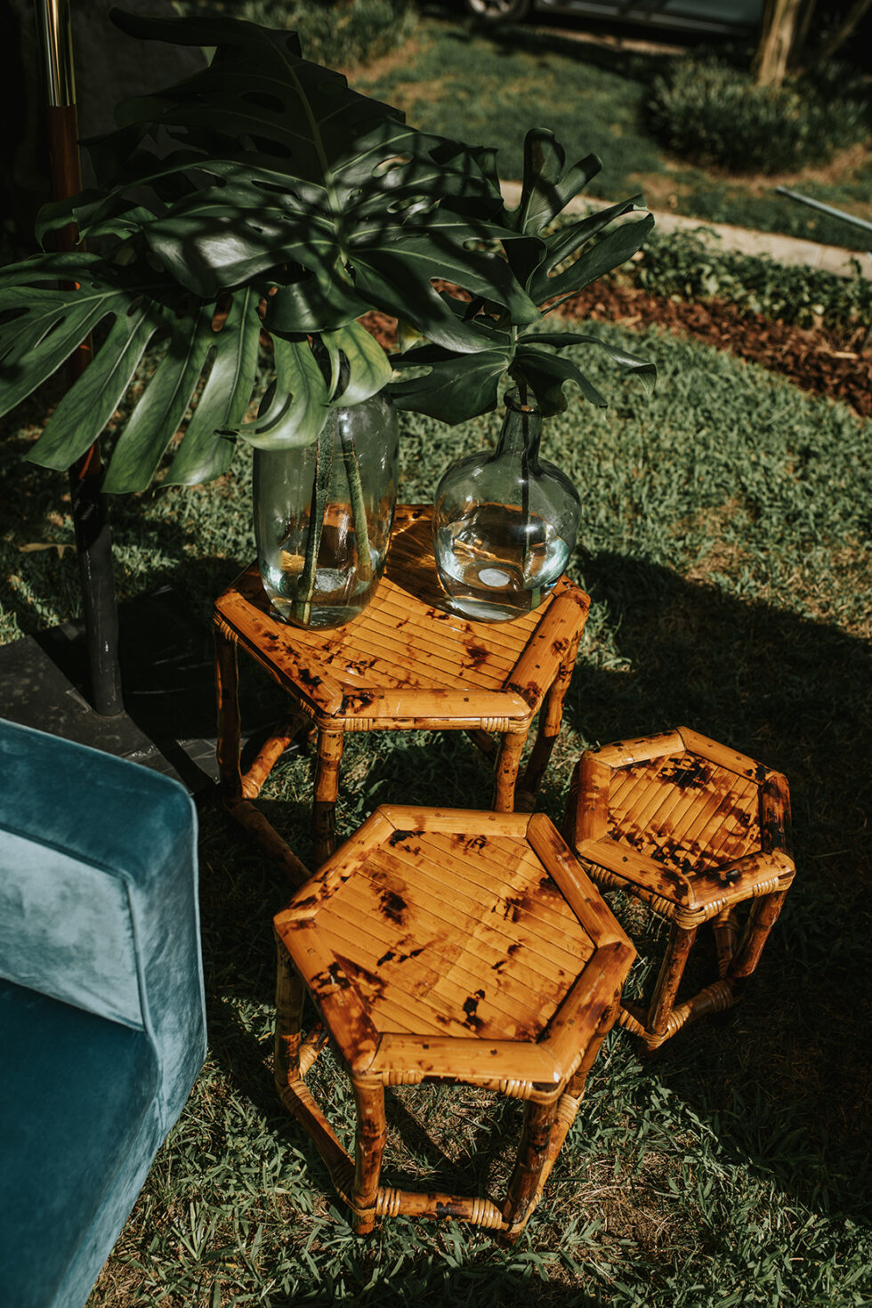 Boho-Birthday-Party-The-Prettiest-Pieces-Vintage-Rentals-24