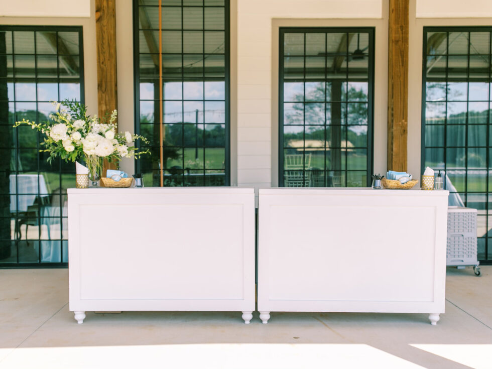 Southern-Floral-Filled-White-Wedding-Board-and-Batten-03