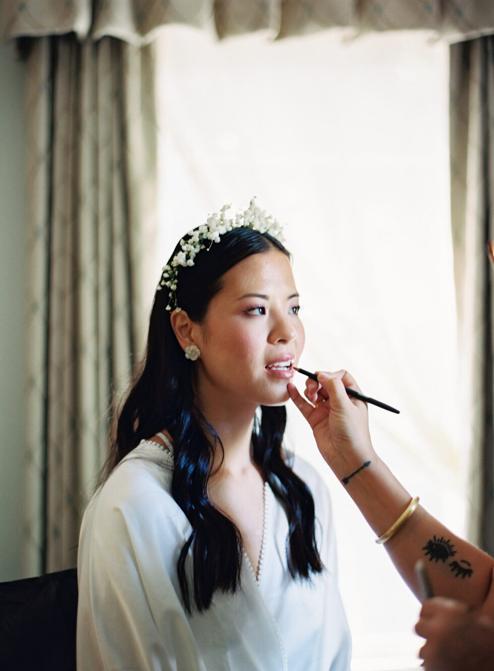 Chinoiserie-Chic-Wedding-The-Prettiest-Pieces-04