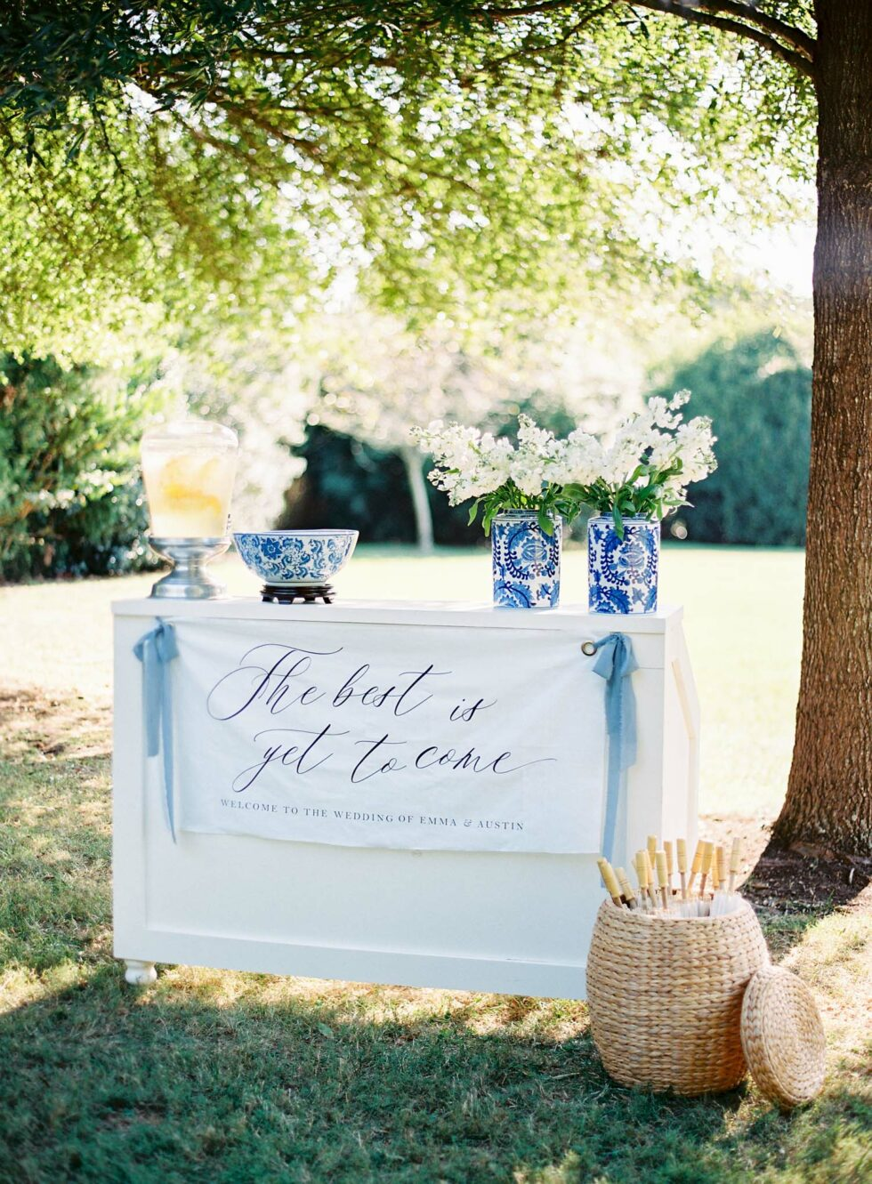 Chinoiserie-Chic-Wedding-The-Prettiest-Pieces-12
