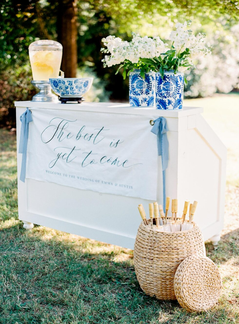 Chinoiserie-Chic-Wedding-The-Prettiest-Pieces-13