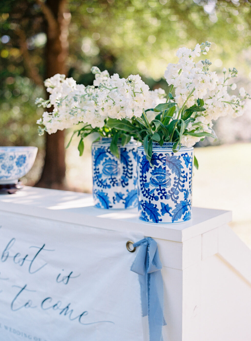 Chinoiserie-Chic-Wedding-The-Prettiest-Pieces-15