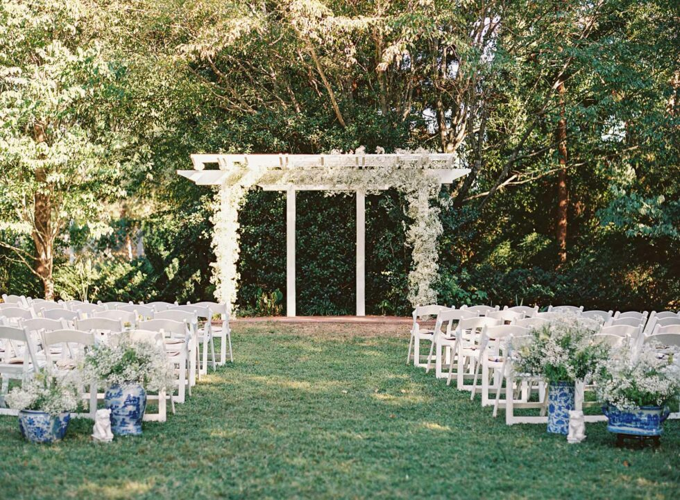 Chinoiserie-Chic-Wedding-The-Prettiest-Pieces-17