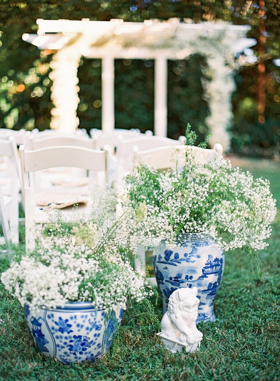 Chinoiserie-Chic-Wedding-The-Prettiest-Pieces-18