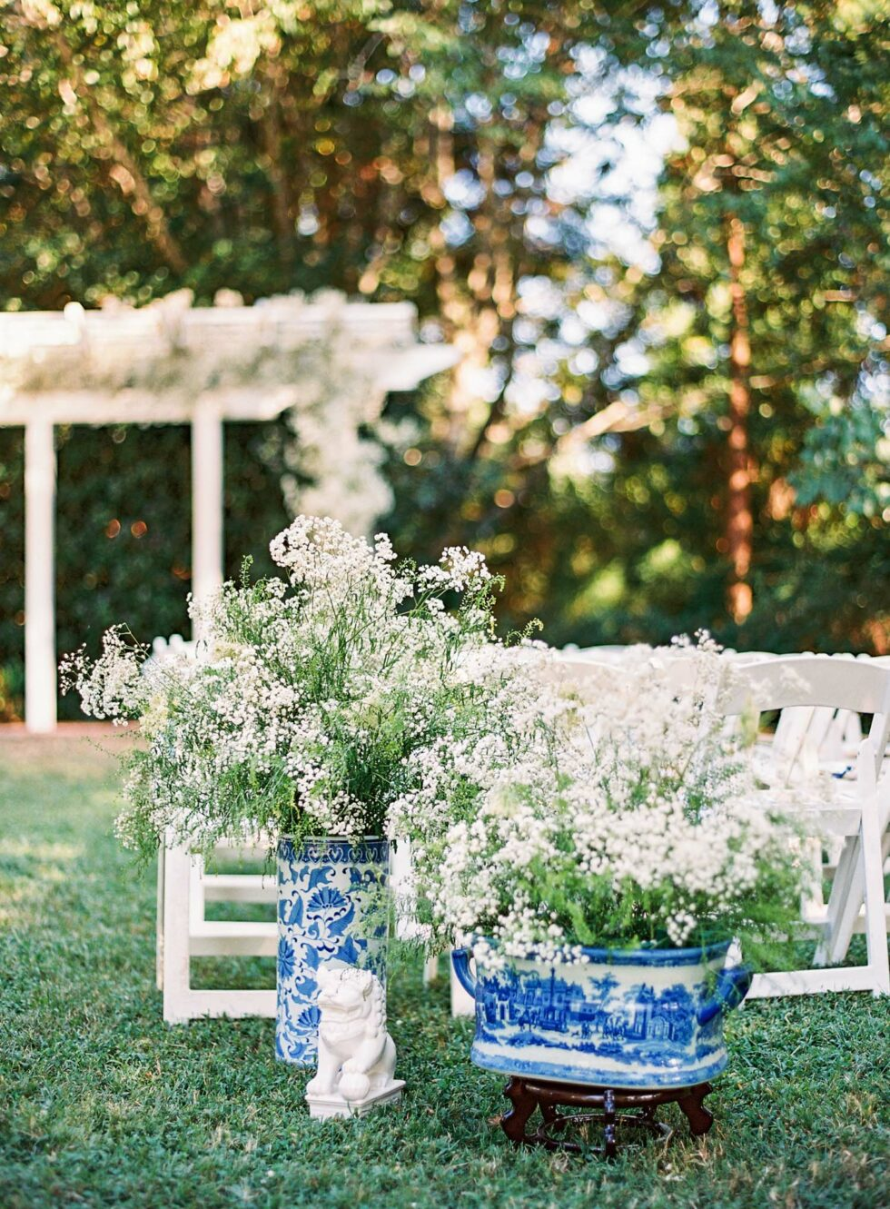 Chinoiserie-Chic-Wedding-The-Prettiest-Pieces-19