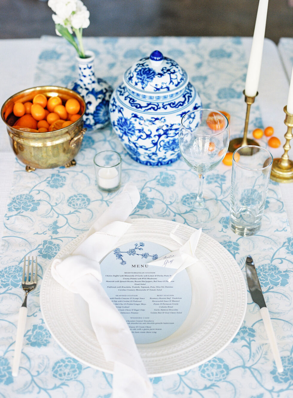 Chinoiserie-Chic-Wedding-The-Prettiest-Pieces-38