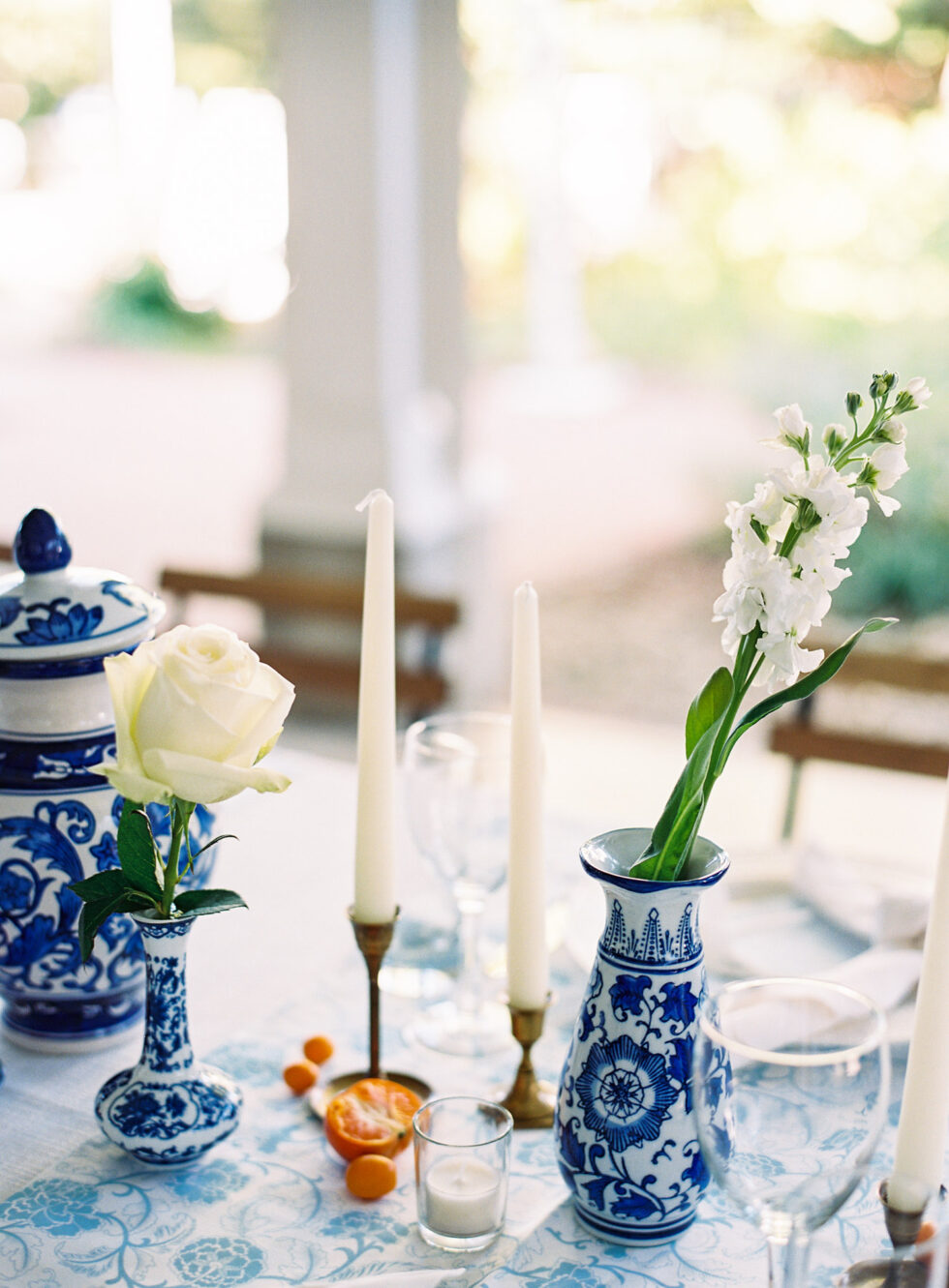 Chinoiserie-Chic-Wedding-The-Prettiest-Pieces-40