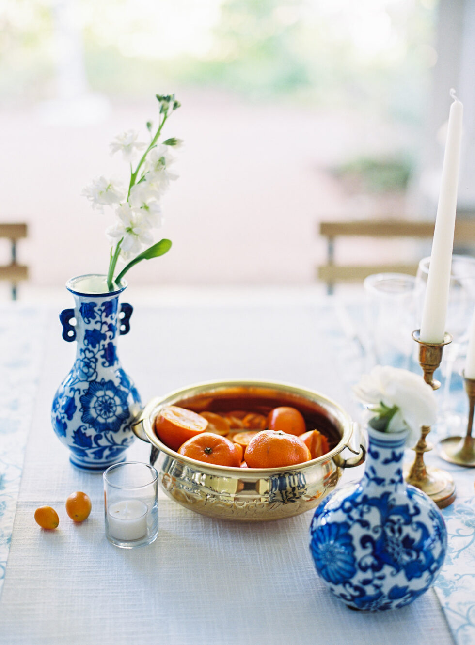 Chinoiserie-Chic-Wedding-The-Prettiest-Pieces-41