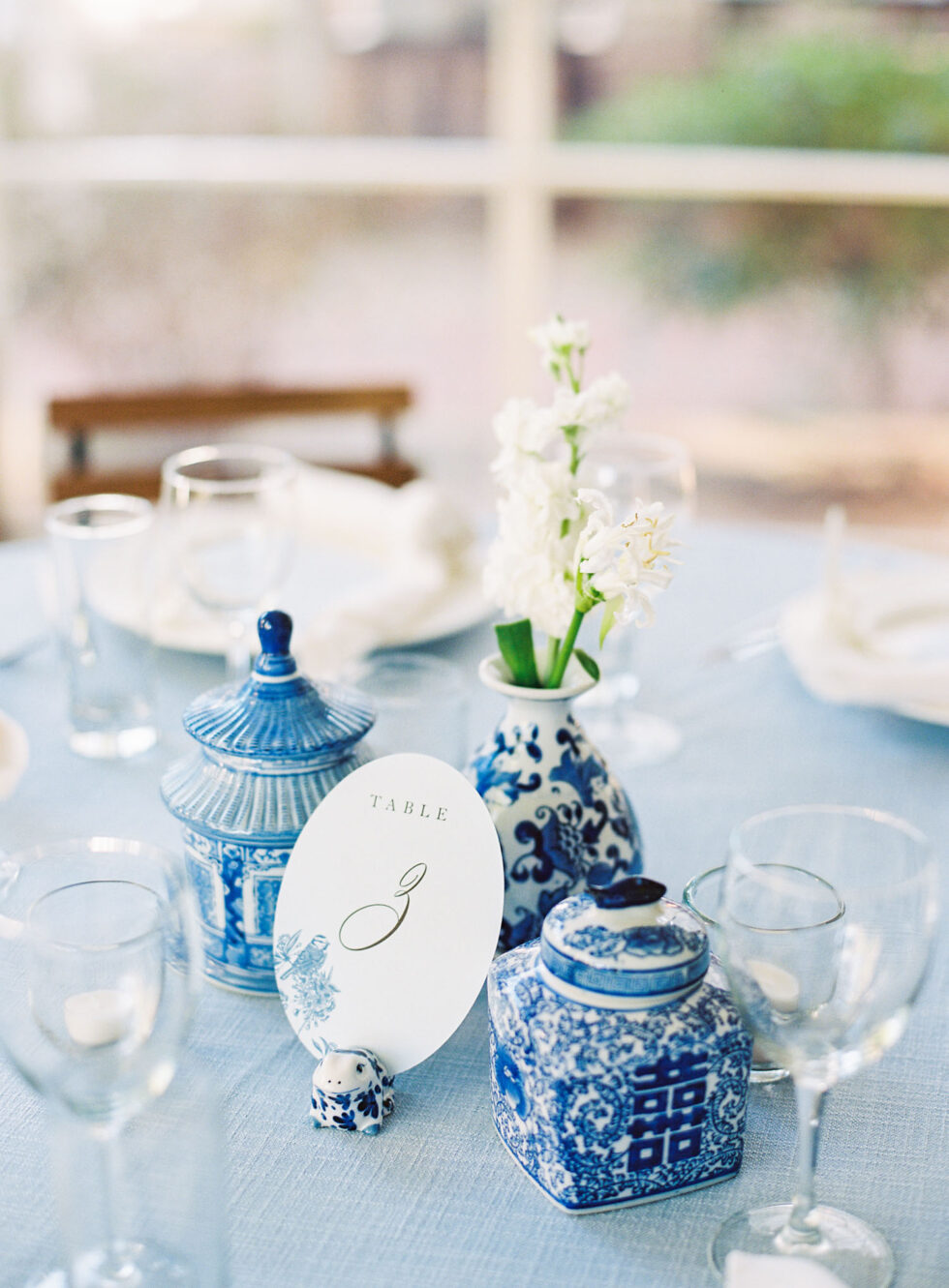 Chinoiserie-Chic-Wedding-The-Prettiest-Pieces-42