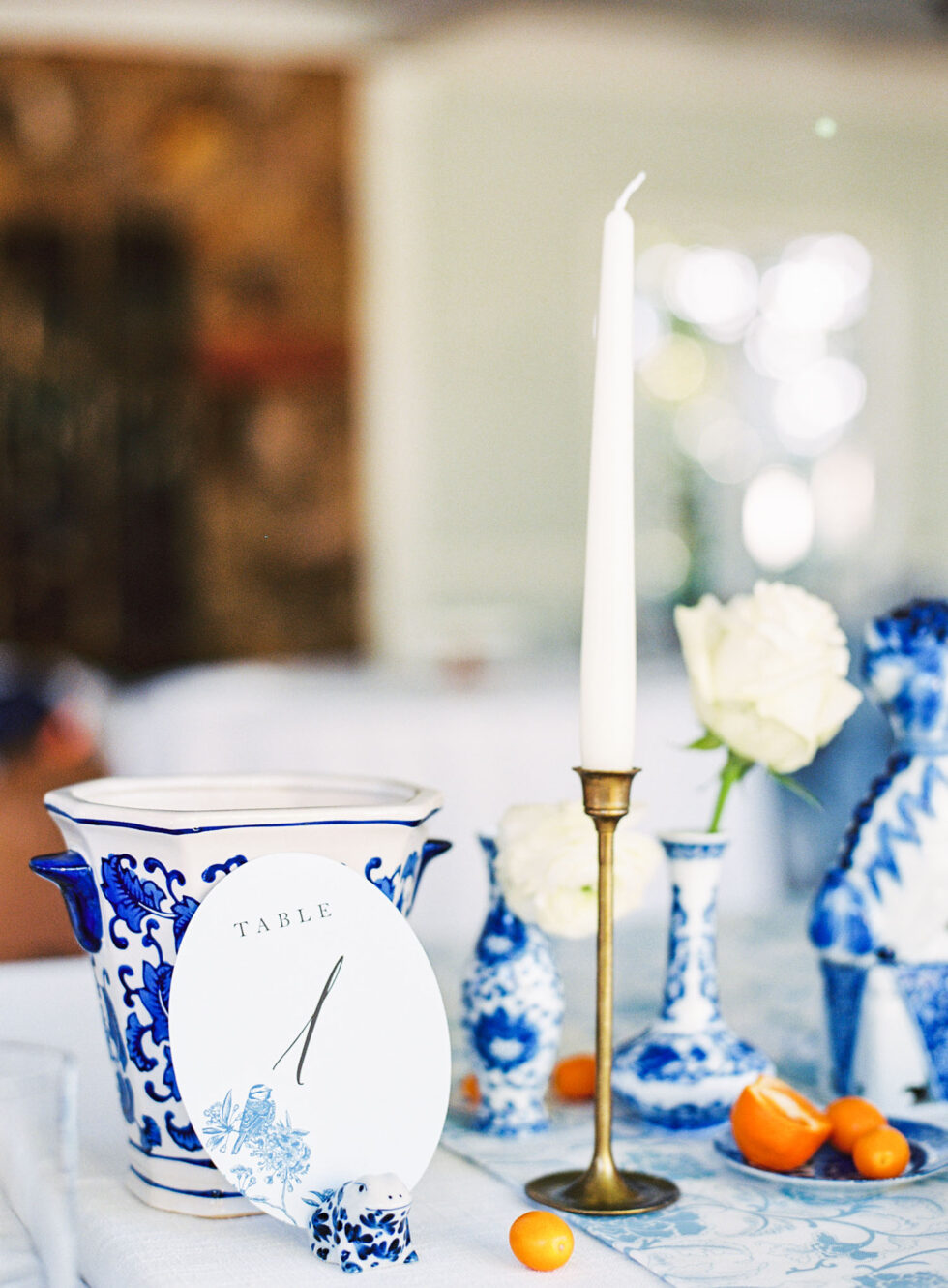 Chinoiserie-Chic-Wedding-The-Prettiest-Pieces-43