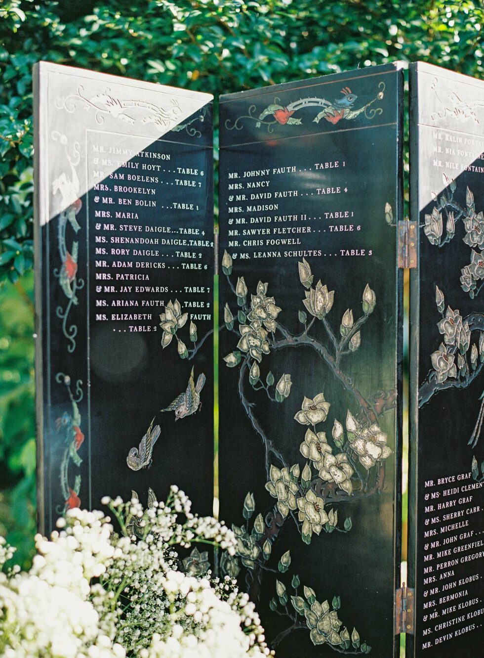 Chinoiserie-Chic-Wedding-The-Prettiest-Pieces-45