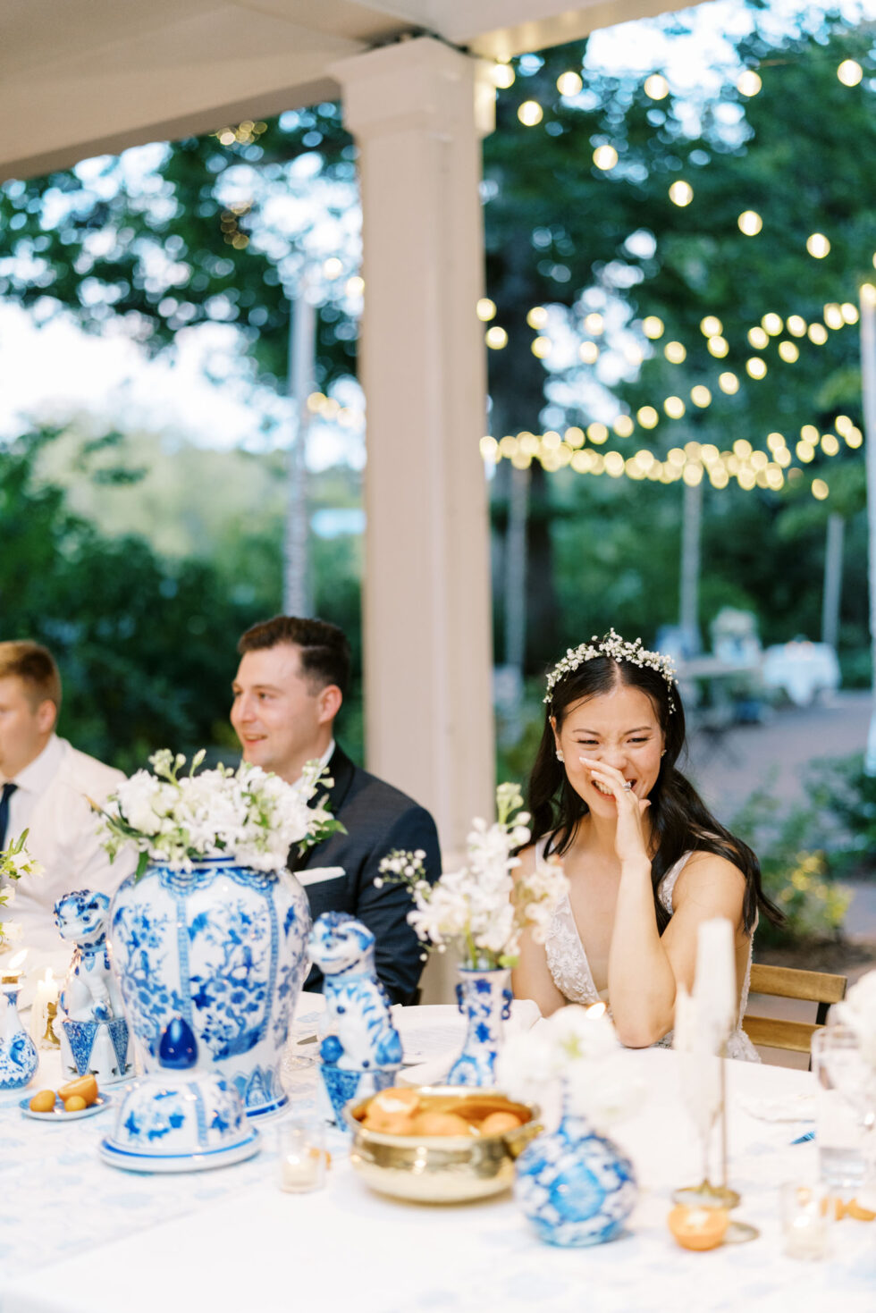 Chinoiserie-Chic-Wedding-The-Prettiest-Pieces-47