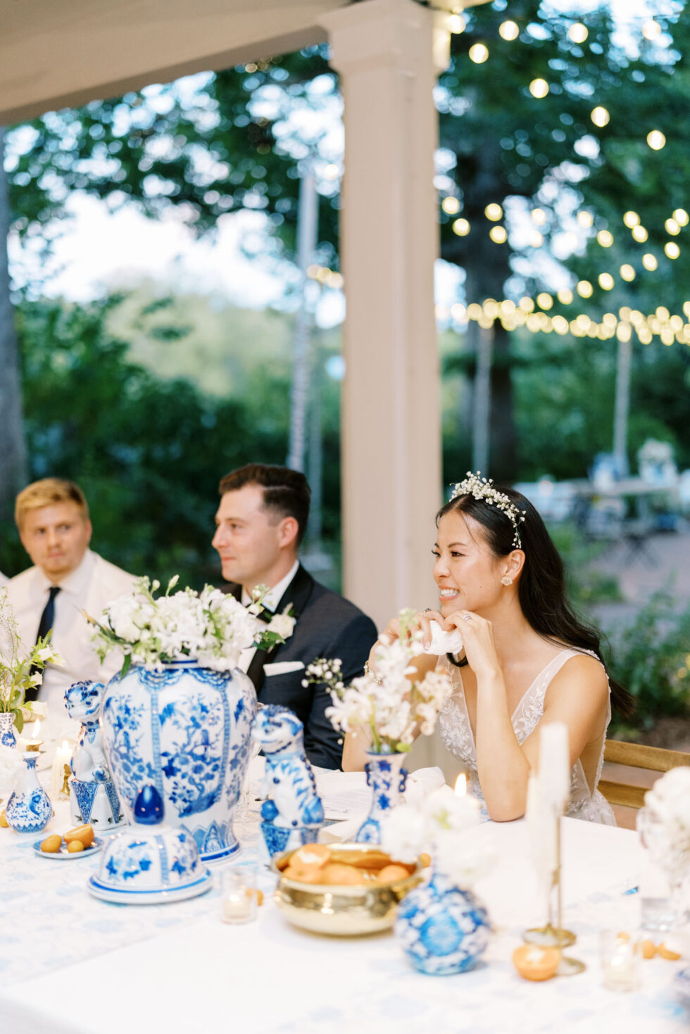 Chinoiserie-Chic-Wedding-The-Prettiest-Pieces-48
