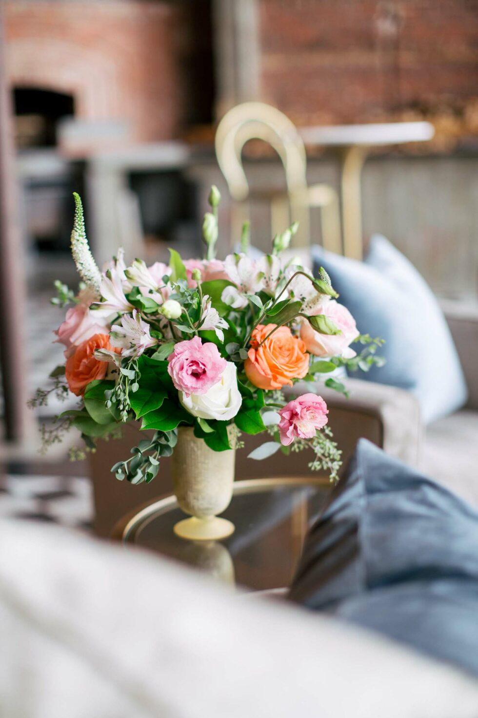 Luxe-Grey-Wedding-Lounge-The-Prettiest-Pieces-NC-03