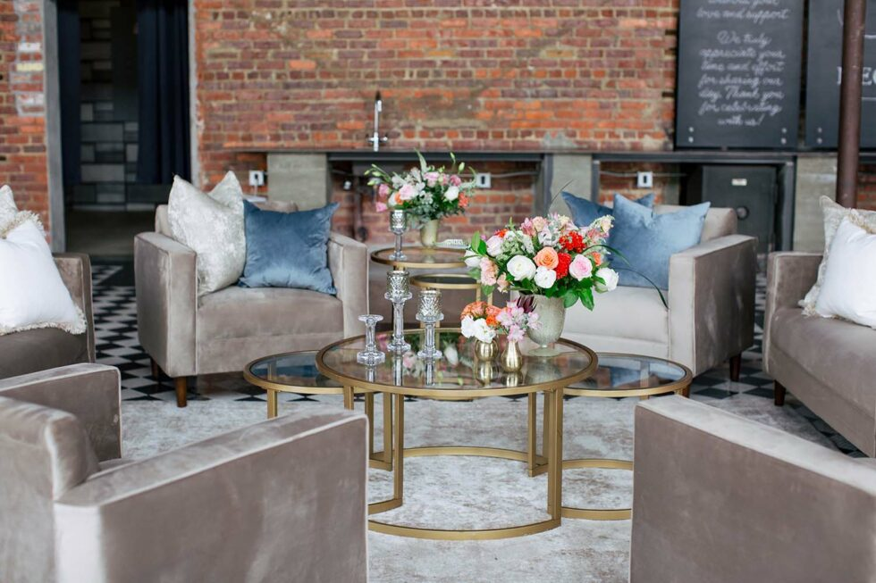 Luxe-Grey-Wedding-Lounge-The-Prettiest-Pieces-NC-04