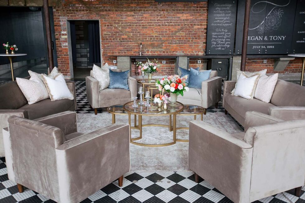 Luxe-Grey-Wedding-Lounge-The-Prettiest-Pieces-NC-05
