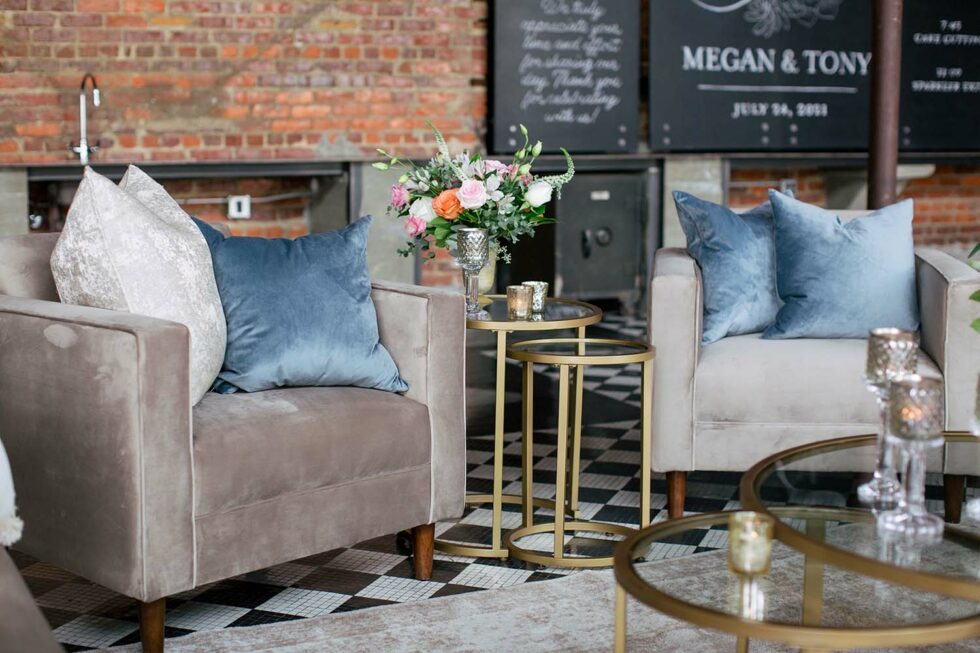 Luxe-Grey-Wedding-Lounge-The-Prettiest-Pieces-NC-09
