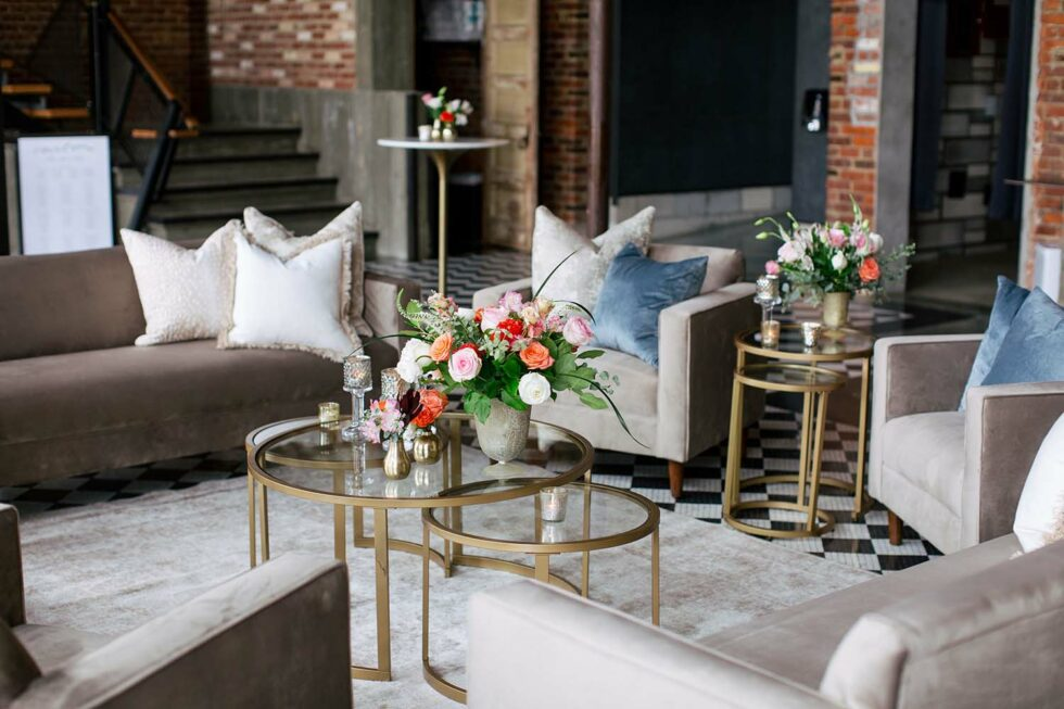 Luxe-Grey-Wedding-Lounge-The-Prettiest-Pieces-NC-11