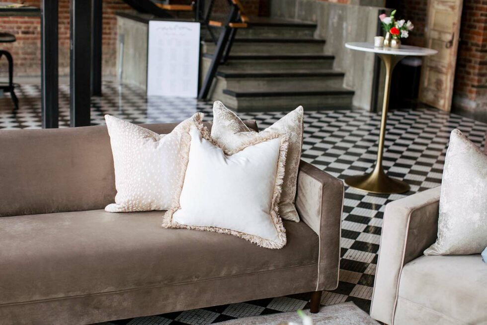 Luxe-Grey-Wedding-Lounge-The-Prettiest-Pieces-NC-13
